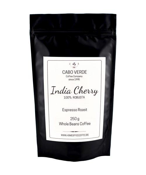 India Cherry